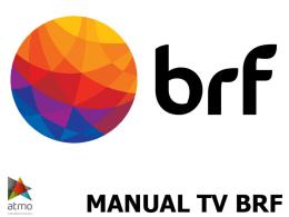 brf.atmodigital.com