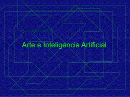 www.aparte.cl
