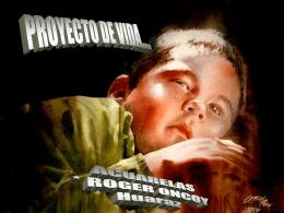 ROGER ONCOY ACUARELISTA PERUANO