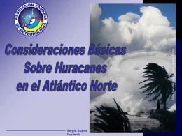 Diapositiva 1 - ACANMET - Asociación Canaria de