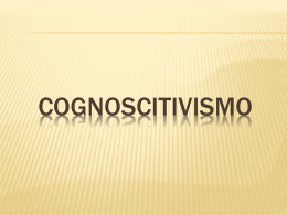 JEAN PIAGET - Portal Académico del CCH
