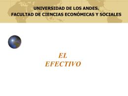 EL EFECTIVO - Contabilidadiute`s Blog