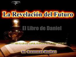 Dr Nuñez PowerPoint