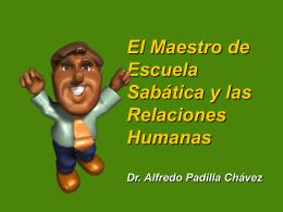 $ucce$$ - APCE | Asociación Peruana Central Este
