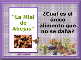 MielCanela_Salud