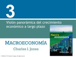 9 - Enciclopedia Y Biblioteca Virtual De Las