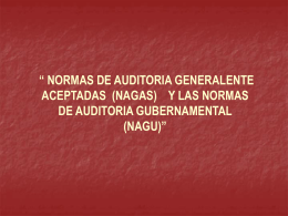 Diapositiva 1 - JOFER VILELA NAVARRO