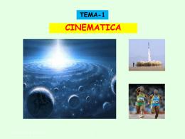 Diapositiva 1 - aulafqjmondemina