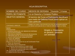 Diapositiva 1 - Grupo Verdiguel