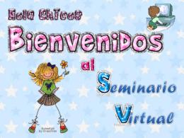 Diapositiva 1 - Colegio San Luis Rey.