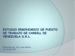 Diapositiva 1 -