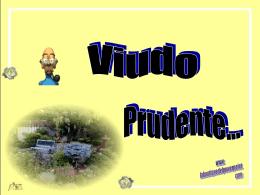 www.laboutiquedelpowerpoint.com