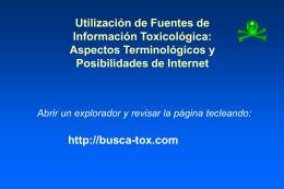 APLICACIONES DE SONDAS DE LOCUS UNICO