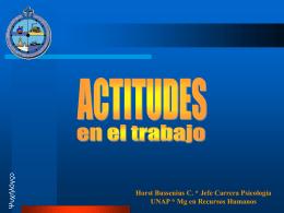 Diapositiva 1 - mastergeovannamedina