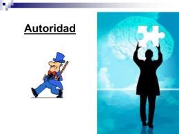 Diapositiva 1 - ADMINISTRACIÓN | LIC. ADMIN.