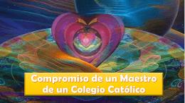 Compromiso - Recursos para Maestros CSAI