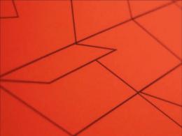 "Diapositiva 1 - RaCHeL ""Diseño y Consumo"" | class"