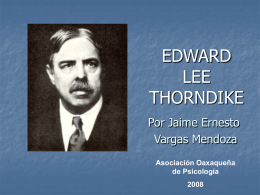 edward_lee_thorndike