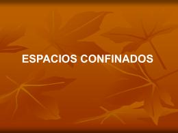Diapositiva 1 - Newsletter Baluarte - Seguridad -