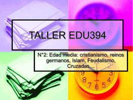 TALLER EDU394 - Historia1Imagen