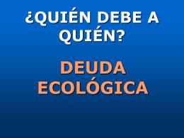 Diapositiva 1 - ReDcursos | Weblog de la Red