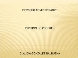 division-de