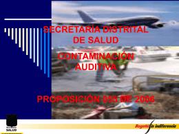 Diapositiva 1 - Sebastián González Dixon