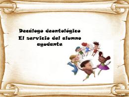 MÓDULO 5 - elrecreodelapedagogia