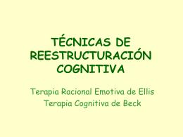 Diapositiva 1 - Universidad de Córdoba