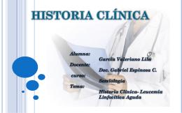 Diapositiva 1 - Gabriel Espinoza Md.