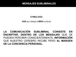 Diapositiva 1 - IES Diego Velázquez