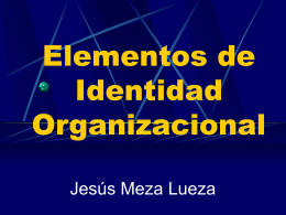 IDENTIDAD - Virtualcom.org