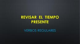 Revisar