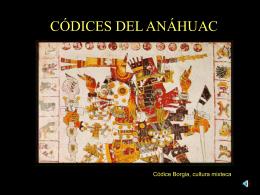 Diapositiva 1 - Artes Mexico