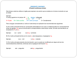 Diapositiva 1 - IHMC Public Cmaps (3)