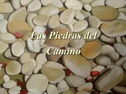 Las Piedras - C