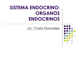 Diapositiva 1 - UPCH - Universidad Peruana