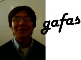 GAFAS - fisica11cb2015