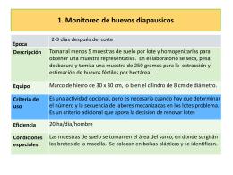 Diapositiva 1 - Biblioteca de CENGICAÑA |