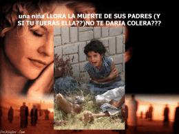 DISFRUTA DE LA MÚSICA Y LÉELO