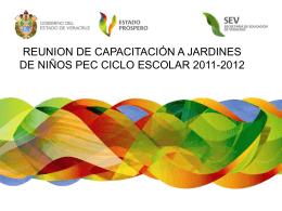 Diapositiva 1 - rarchivoszona33