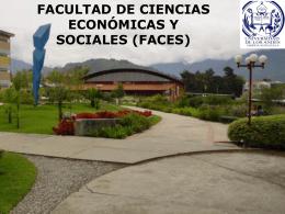 CONCILIACION FISCAL DE RENTAS