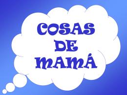 TRUCOS DE BELLEZA - Mochila Pastoral