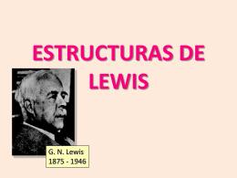 Diapositiva 1 - QUÍMICA