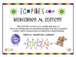 Diapositiva 1 - ecopibes.com