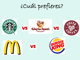 ¿Cuál prefieres?