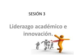 SESIÓN 3 - Zona 93 de Educación Preescolar Sector