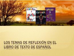 Diapositiva 1 - Humberto Cueva