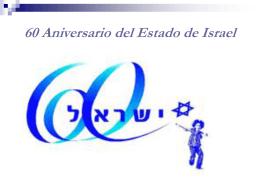 Avances cientificos y tecnologicos de Israel