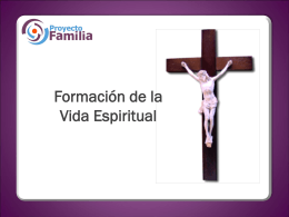 Diapositiva 1 - Catholic.net